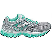 Brooks Glycerin 9 Womens Running Shoes