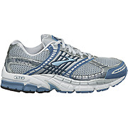 Brooks Ariel Womens Running Shoes