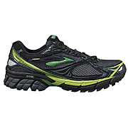 Brooks Ghost GTX Trail Running Shoes