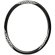 ENVE 26 AM Clincher Rim