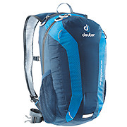 Deuter Speed Lite 15 2014