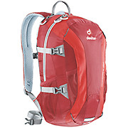 Deuter Speed Lite 20 2013