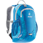 Deuter Ultra Bike Backpack 2013