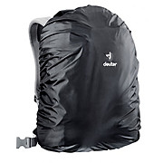 Deuter Rain Cover Square