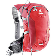 Deuter Compact Air EXP 10 2013