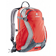 Deuter Cross Bike Backpack 2013