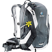 Deuter Superbike 14 EXP SL Backpack