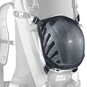 Deuter Helmet Holder 2014