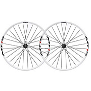 Shimano MT15 MTB Disc Wheelset