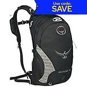 Osprey Escapist 15 Backpack