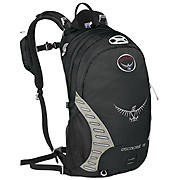 Osprey Escapist 15 Backpack 2013