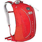 Osprey Syncro 15 Backpack 2013