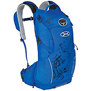 Osprey Zealot 16 Backpack