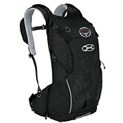 Osprey Zealot 16 Backpack 2013