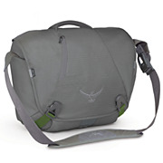 Osprey Flap Jack Courier Bag
