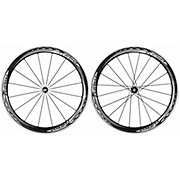 Shimano RS80 C50 Road Bike Wheelset