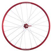 Hope Hoops Pro3 XC6 Wheelset - Ltd Edition