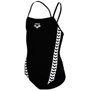 Arena Meteor Womens Swimsuit