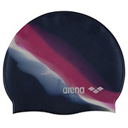 Arena Pop Art Swim Cap