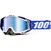 100 Racecraft Goggles