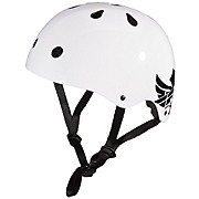 Fly Racing Dirt-Park Helmet 2013