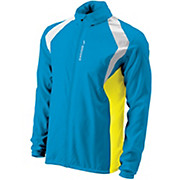 Brooks LSD Lite Mens Jacket II