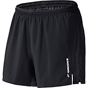 Brooks 5 Essential Mens Run Short AW13