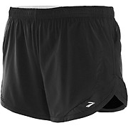 Brooks Infiniti Womens Short II