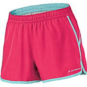 Brooks Versatile 3.5 Womans Woven Short