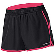 Brooks Versatile 3.5 Woven Womans Short