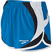 Brooks ID Elite Womans Short