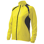 Brooks LSD Lite Womens Jacket II