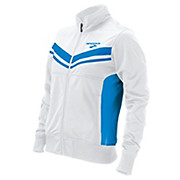 Brooks ID Elite Womens Jacket