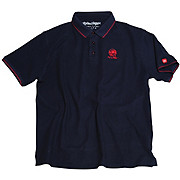 Troy Lee Designs Polo Shirt