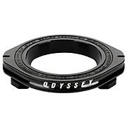 Odyssey GTX-S Sealed Gyro