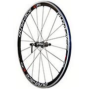 Shimano Dura-Ace 7900 C35 Tubular Rear Wheel