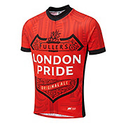 Foska London Pride Road Cycling Jersey