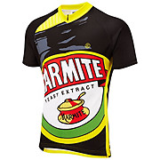 Foska Marmite Road Cycling Jersey