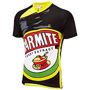 Foska Marmite Road Cycling Jersey