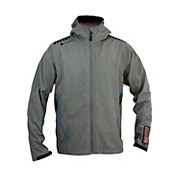 Polaris Granite Waterproof Jacket