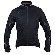 Polaris Pulse Waterproof Jacket