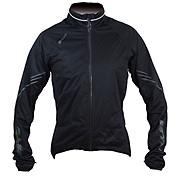 Polaris Pulse Waterproof Jacket