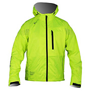Polaris Quantum Waterproof Jacket SS15