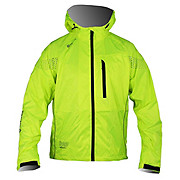 Polaris Quantum Waterproof Jacket