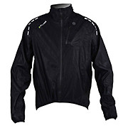 Polaris Aqualite Extreme Waterproof Jacket AW15