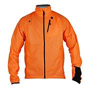 Polaris Aqualite Extreme Waterproof Jacket AW15