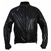 Polaris Shield Windproof Jacket