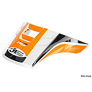 JT Racing ALS2 Replacement Visor