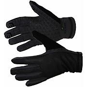Polaris Windgrip Gloves