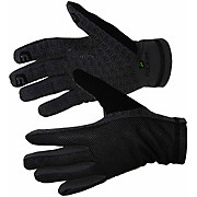 Polaris Windgrip Gloves SS16